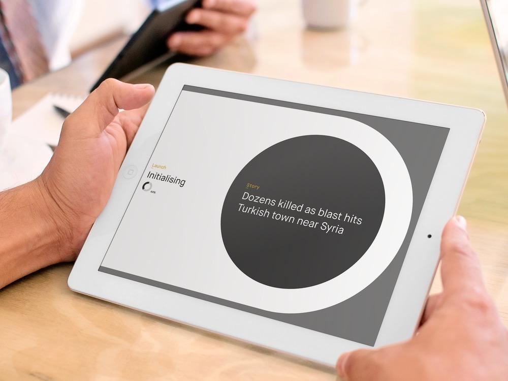 Producer's iPad.jpg
