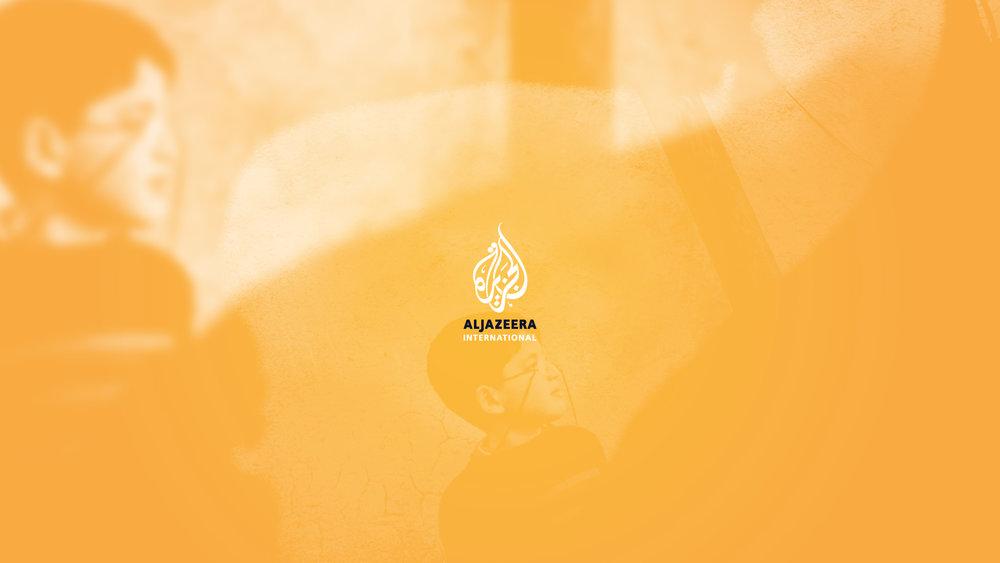 Al Gazeera - Ident Dev 1-10.jpg