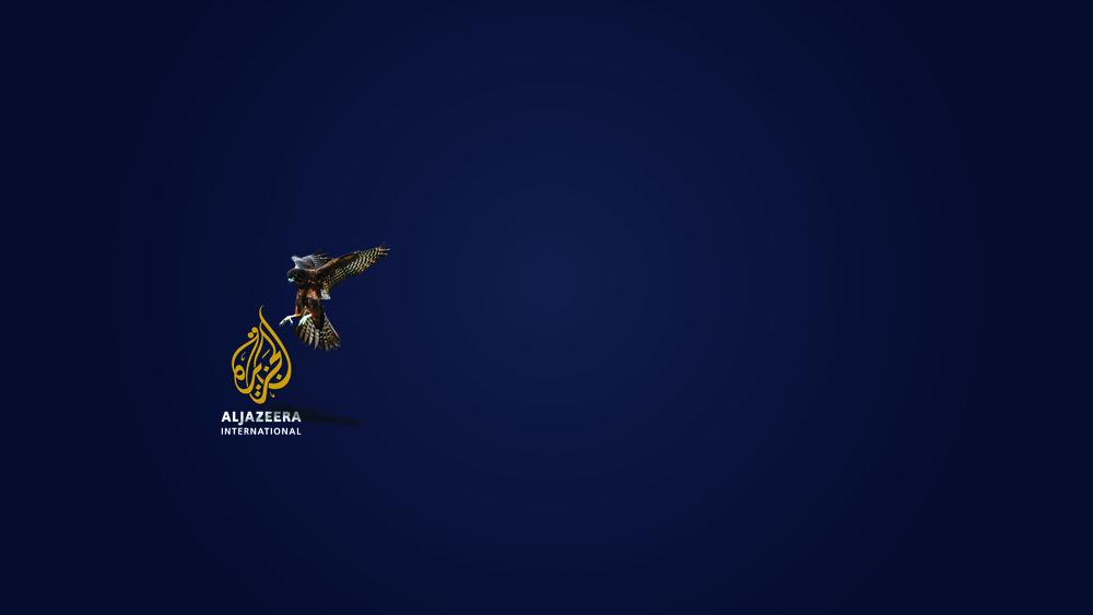 Al Gazeera - Ident Dev 1-15.jpg