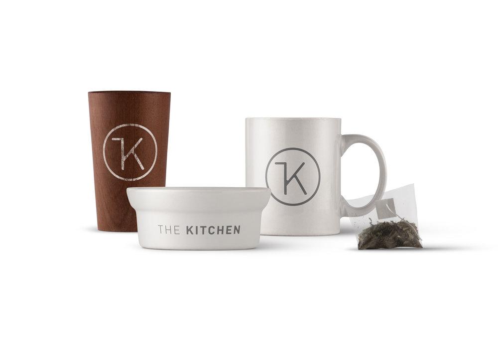 Sky Kitchen 1.jpg
