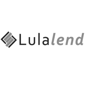 Lulalend.png