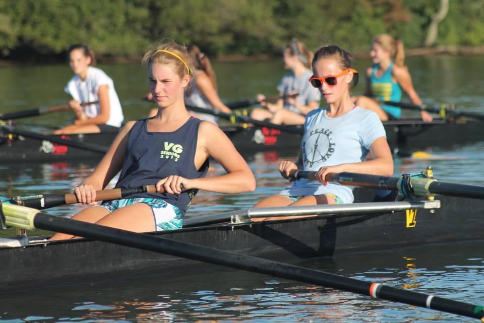 spring training rowers 3.jpg