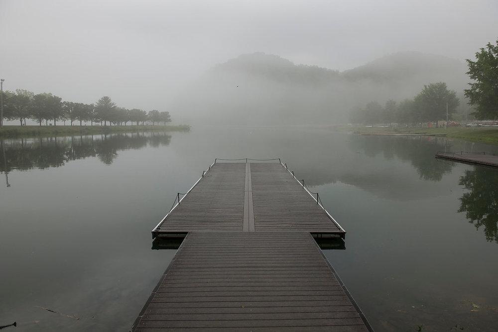 ORRA dock.jpg