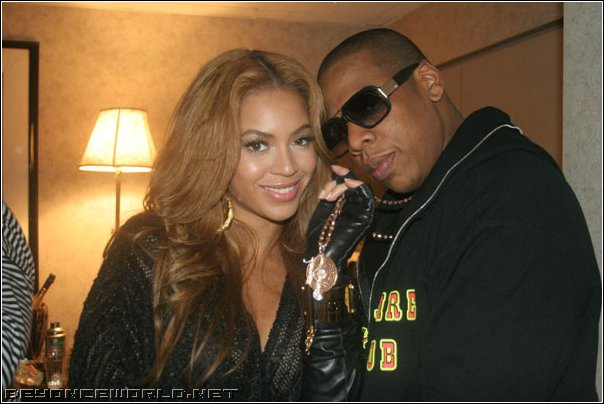 Photo credit: Beyonceworld.net