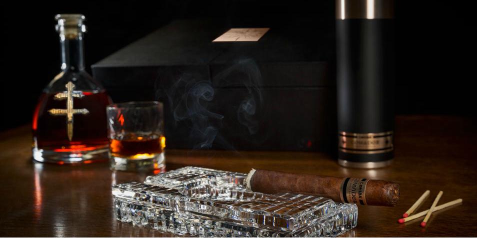 Cohiba-Comador-Cigar-31.jpg