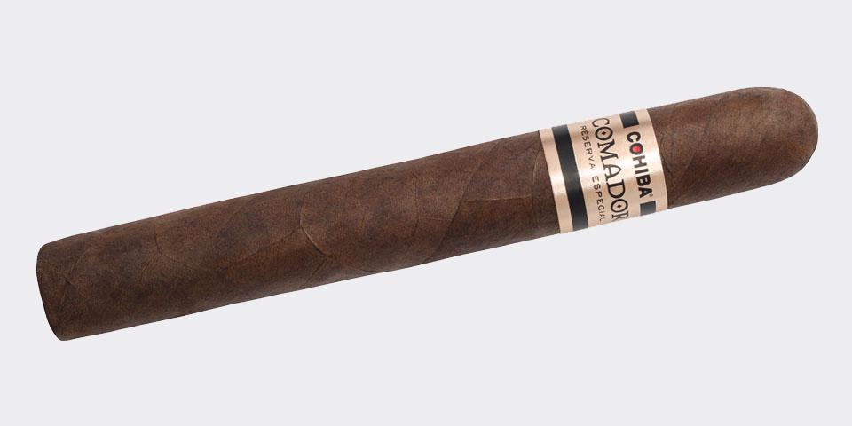 Cohiba-Comador-Cigar-2.jpg