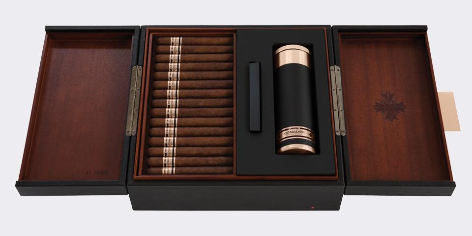 Cohiba-Comador-Cigar.jpg