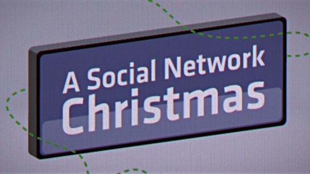 A_Social_Network_Christmas.jpg