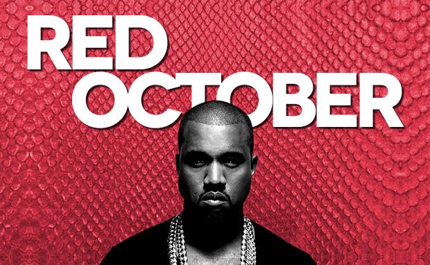 kanye-west-red-octobers.jpg
