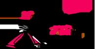 Diva Signature Logo 200x100.png