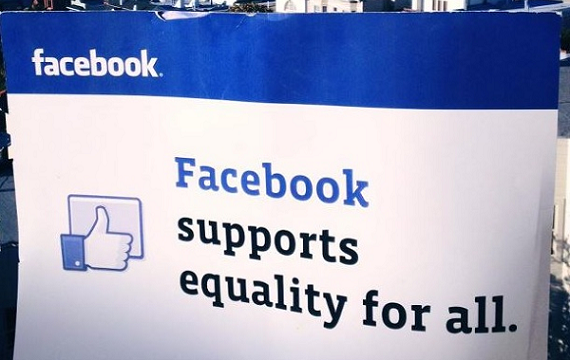 FB-equality.png