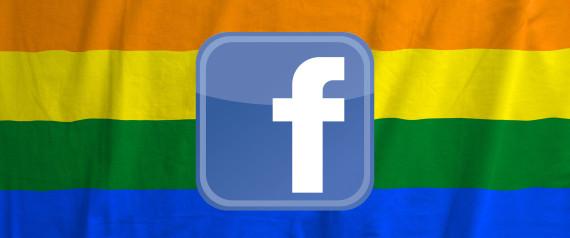 FB-Flag.jpg