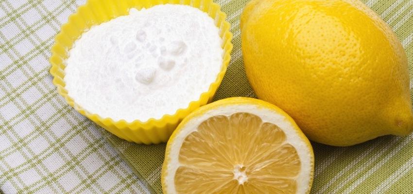 LemonsAndBakingSodaCleaning-850x400.jpg