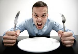 hunger-control-300x208.jpg