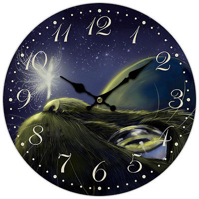 I-BELIEVE-IN-FAIRIES-CLOCK-34CM-BY-ASH.jpg