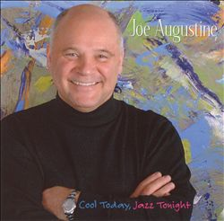 Cool Today Jazz Tonight