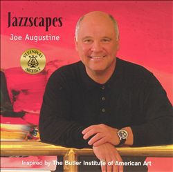 Jazzscapes