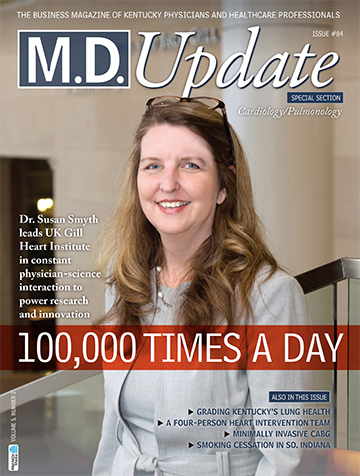 MD UPDATE February 2014 Issue 084.jpg