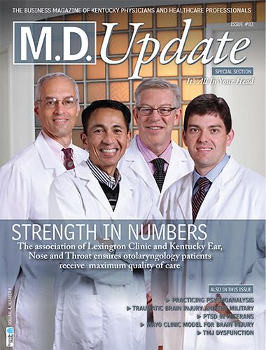 083-Jan2014-MDU-cover.jpg