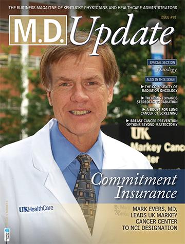 081-Oct-2013-MDU-cover.jpg