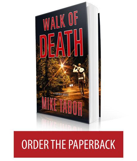 order-the-paperback.jpg