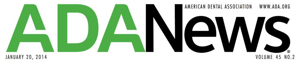 ADA-News-logo.jpg