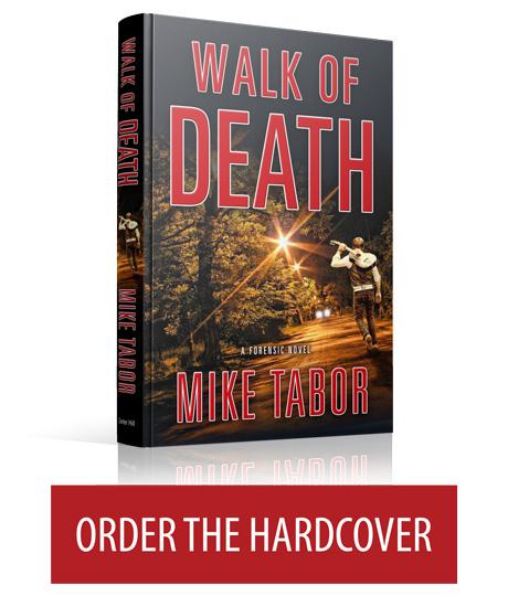 order-the-hardcover-sale.jpg