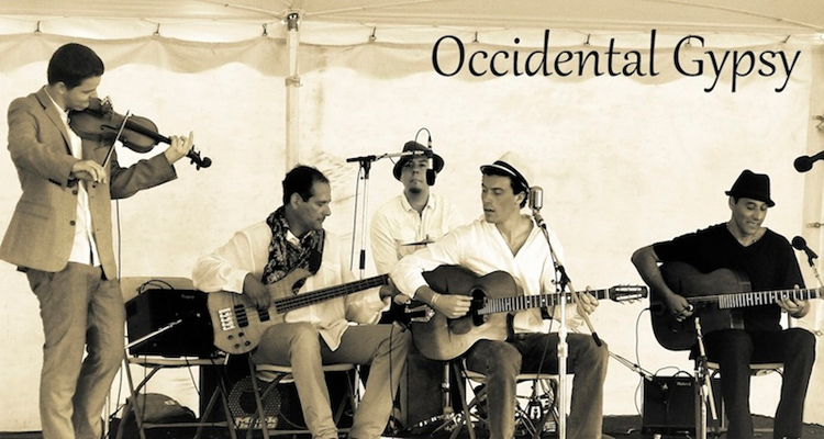 photo-of-the-band-Occidental-Gypsy-from-Boston-Mass.