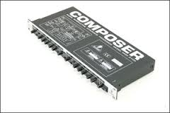 picture-of-behringer-composer-model-mdx2100
