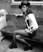 singer-songwriter-jessica-mashburn
