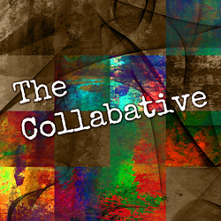 image-for-the-collabative.com