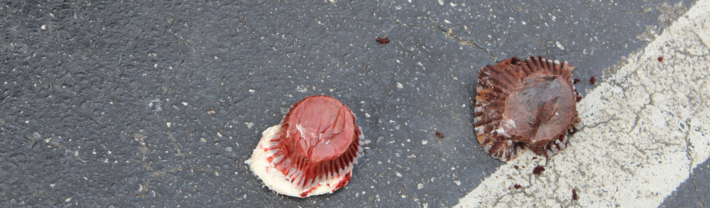 IMG_5485-two-cupcakes-dropped-on-the-ground-face-down.jpg