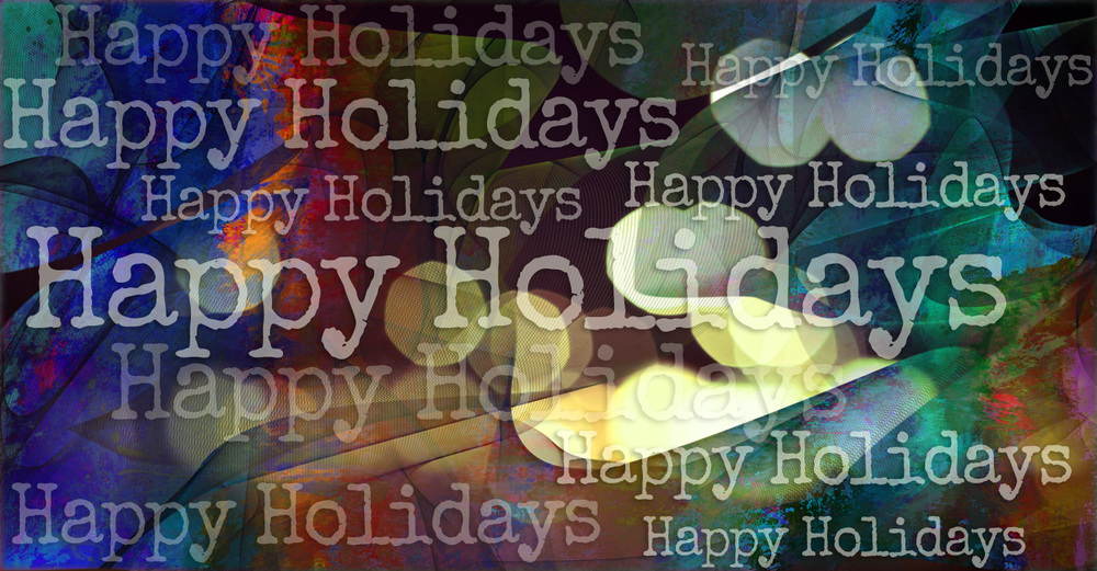 the-collabative-wishes-you-a-happy-holiday.jpg