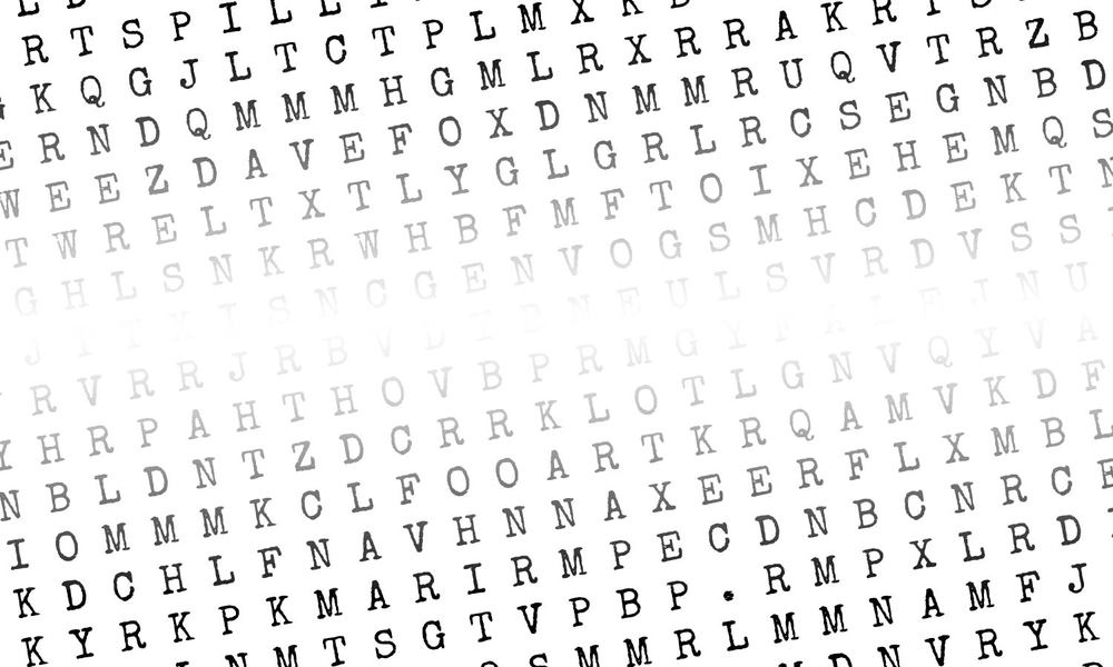 live-music-and-more-word-search-puzzle-1-banner-image.jpg