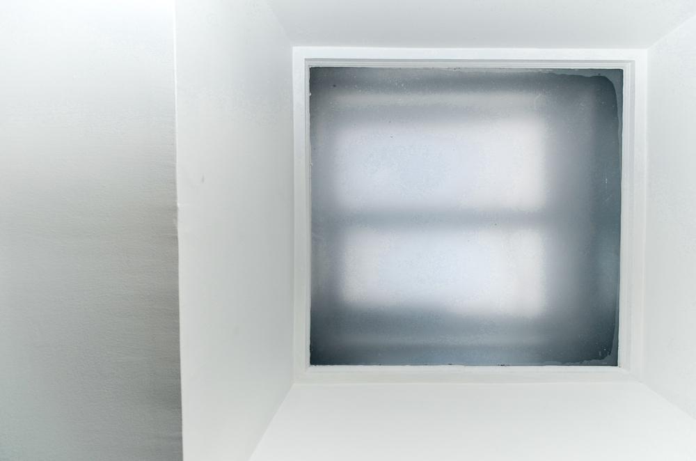 Lightroom-0112.jpg