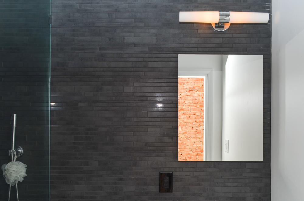 Lightroom-0096.jpg