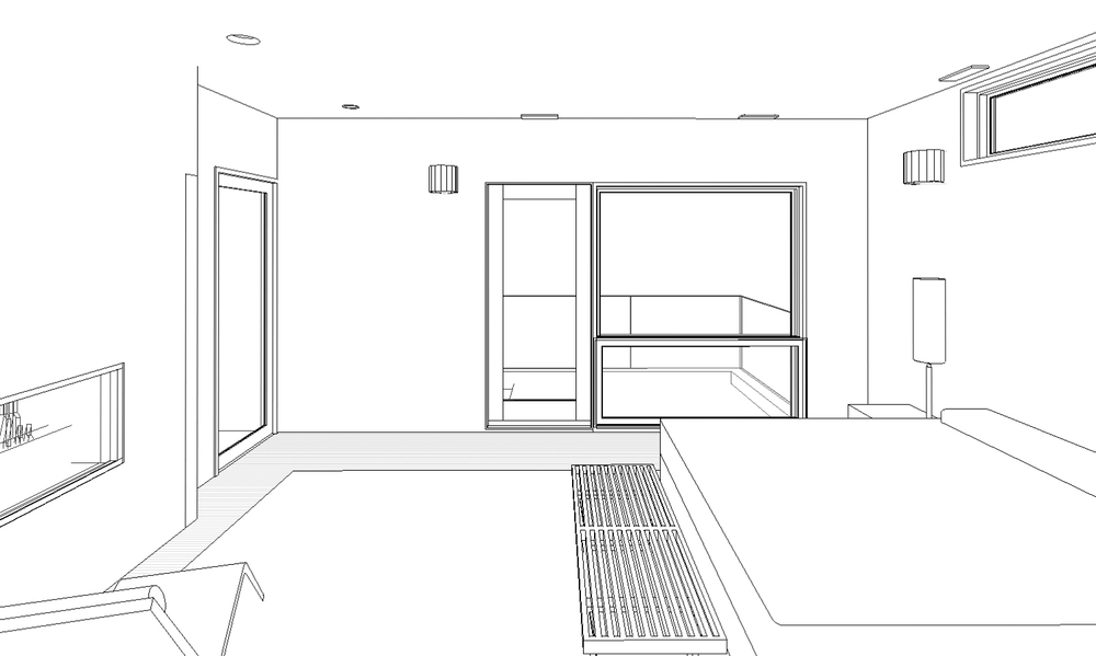 2014-02 3070 Porter St NW_CENTRAL - 0908_bapito - 3D View - A_MASTER BEDROOM-19.jpg