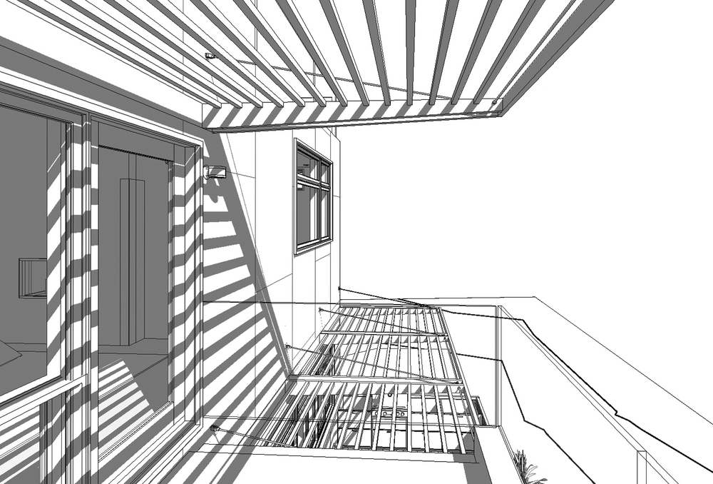 2014-02 3070 Porter St NW_CENTRAL - 0908_bapito - 3D View - A_REAR DECK-21.jpg