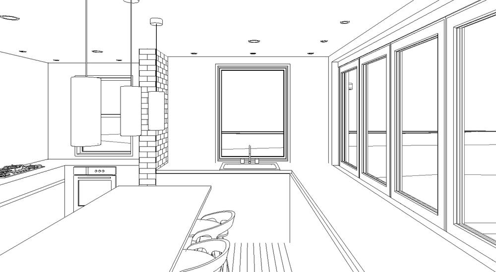 Veazey St_09 - 3D View - A_KITCHEN 1-8.jpg