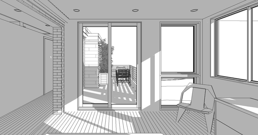 Veazey St_09 - 3D View - A_MASTER BEDROOM 1-11.jpg