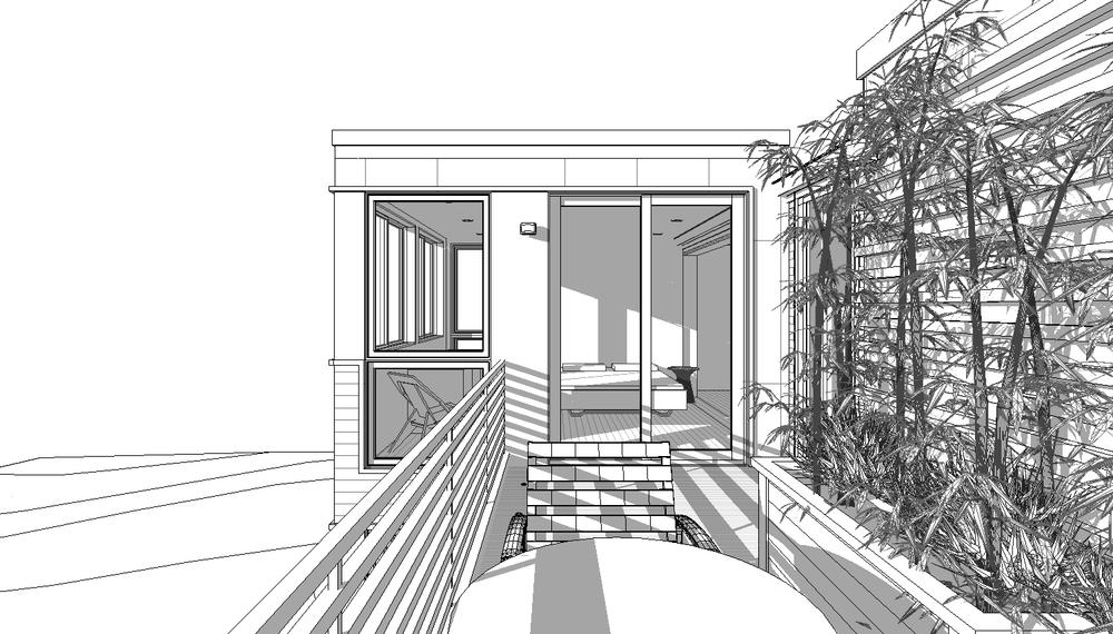 Veazey St_09 - 3D View - A_TERRACE 2-17.jpg
