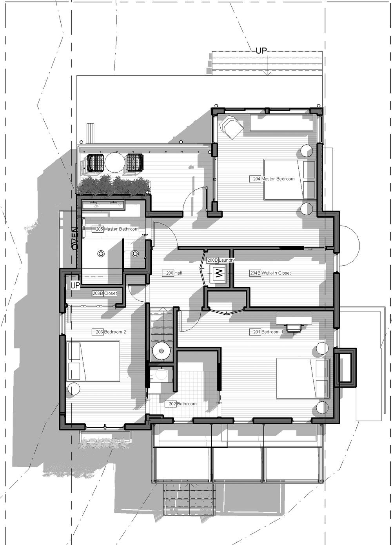 Veazey St_09 - Floor Plan - 2ND PLAN - MODEL-2.jpg