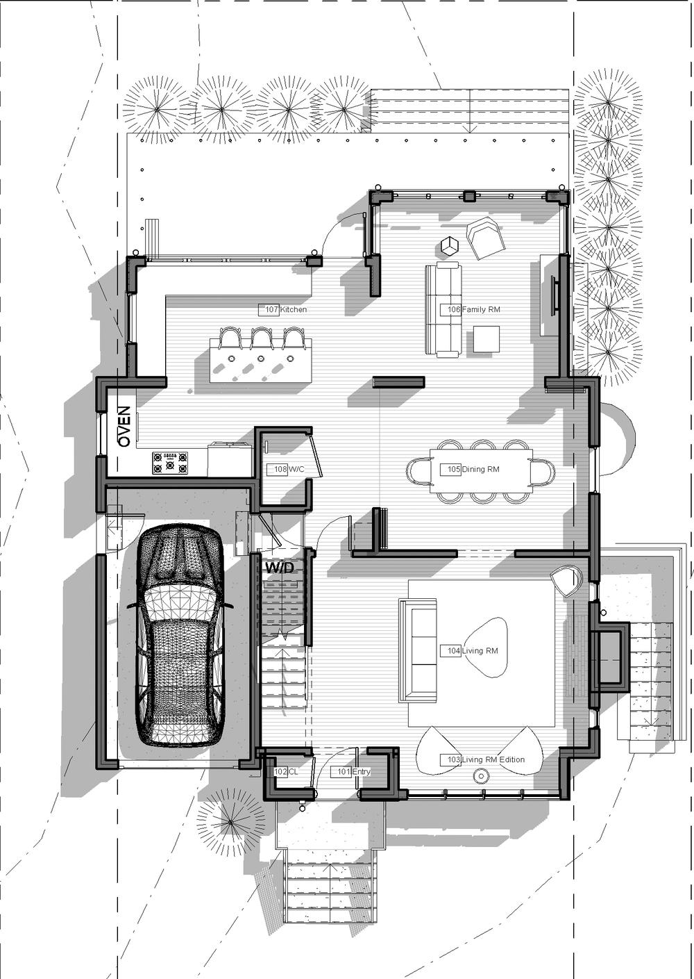 Veazey St_09 - Floor Plan - 1ST PLAN - MODEL-1.jpg