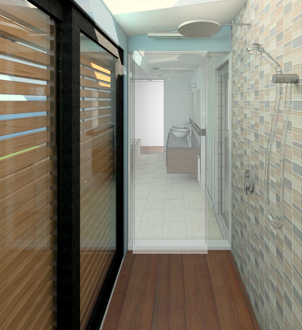 2014.12.30_FRANCU_bathroom_2.jpg