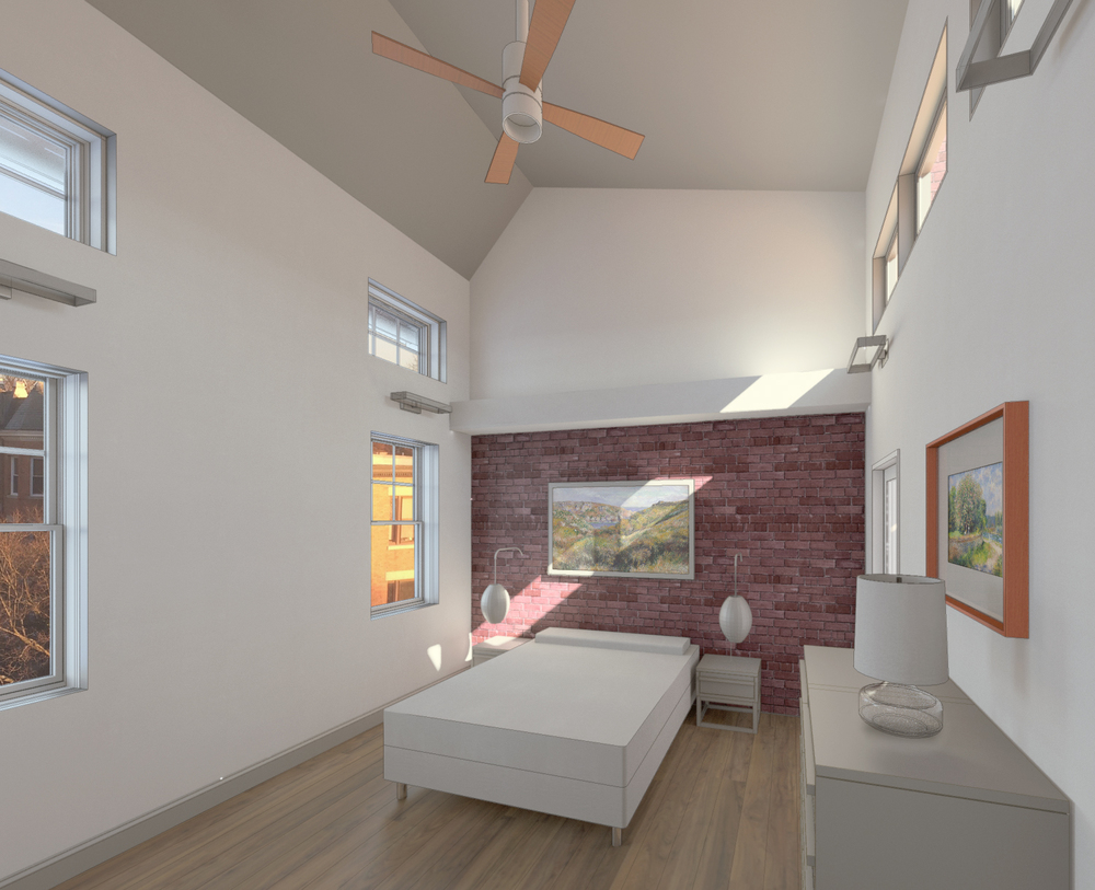 2015.05.18_ASH_RESIDENCE_CENTRAL_bapito.rvt_2015-Jun-19_09-14-30AM-000_Render_15_-_Master_Bedroom.jpg