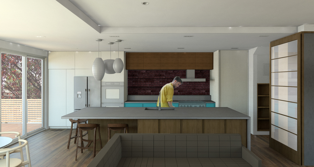 Render_2_-_Kitchen.jpg