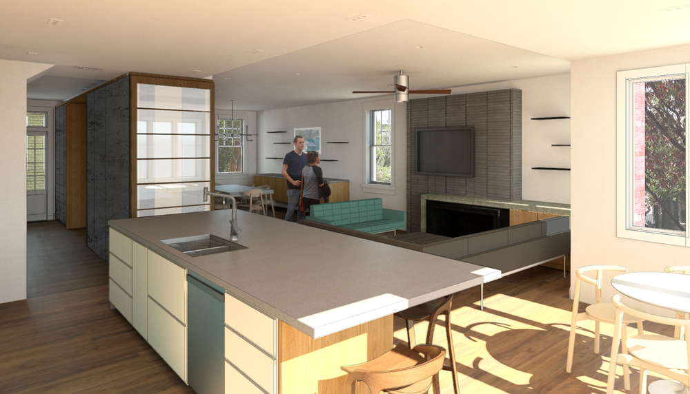 Render_1_-_Kitchen.jpg