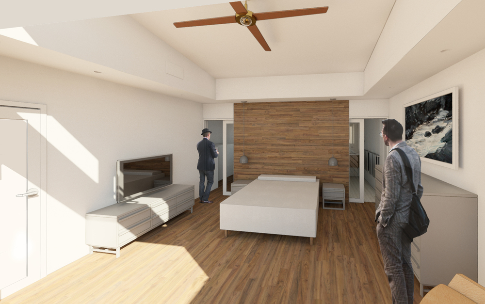 COLWELL-LITTLE_Master_Bedroom 1.jpg