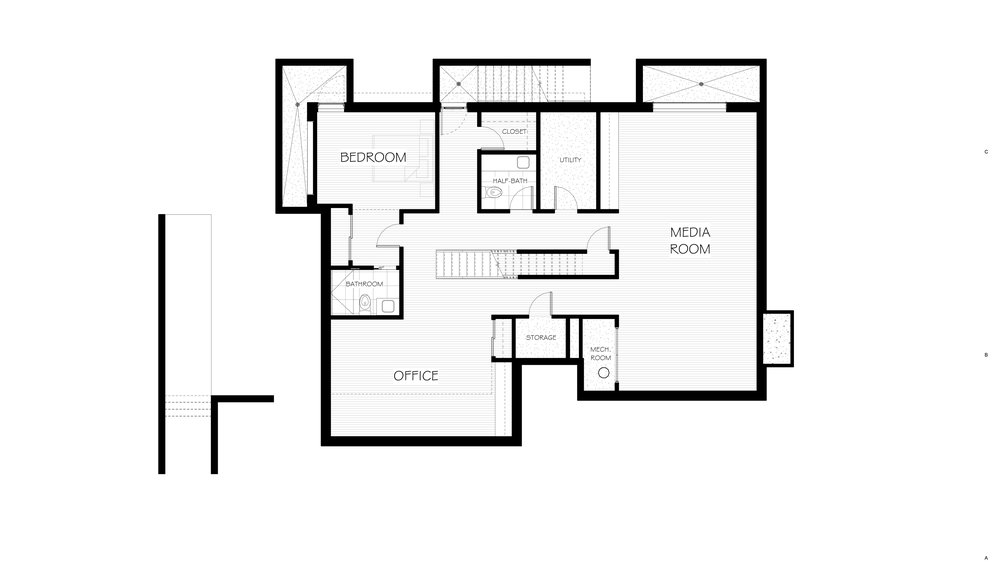 8031_16th_ST_NW Cellar Floor.jpg