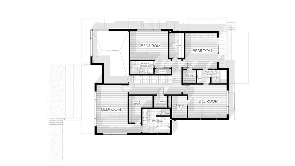 8031_16th_ST_NW 2nd Floor.jpg